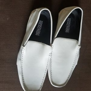 Kenneth Cole Shoes (s10)